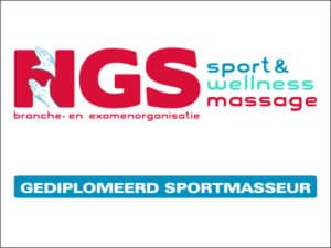 ngs massage logo