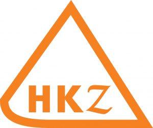 keurmerk_HKZ